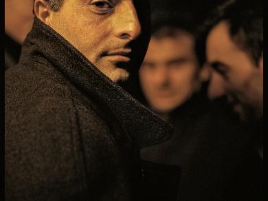 ANHA: Demecser, 2003