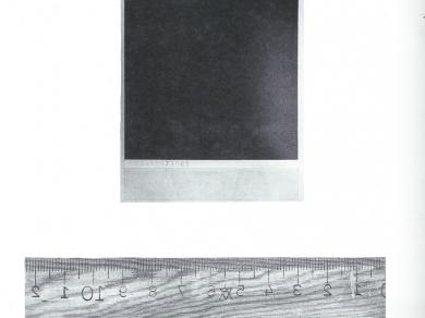Eperjesi Ágnes: Paraméterek, 1993.