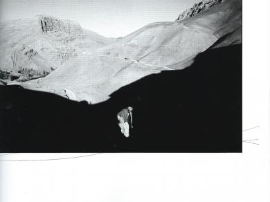 Gárdi Balázs: Afganisztán, 2004.