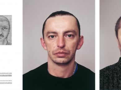 László Gergely: Hétmilliós ..., 2007.