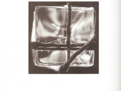 Major Ákos: Cím nélkül, 1996.