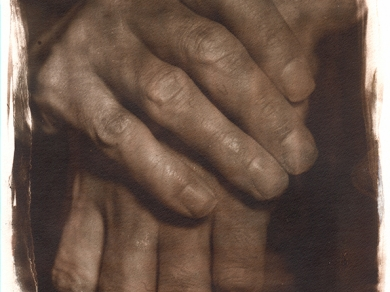 Síró Lajos: Kéz-Kép XXXIV., 1998.