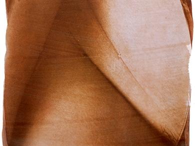 Síró Lajos: Test-Kép VI., 1998.