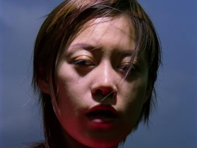 Zana Krisztián: Garden of Eden - No.2, 2004.